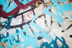 jak se vyvarovat graffiti10