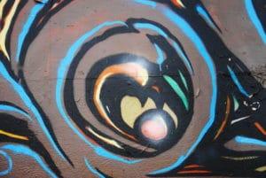 problematika graffiti2
