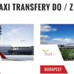 letiskove transfery