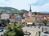 Zjišťovali jsme, jak se lidé na Plzeňsku dívají na současné politické dění. Tohle bude Andreje Babiše zajímat