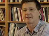 VIDEO Jan Čulík vysvětluje, o co šlo v roce 1968. A je to celkem síla