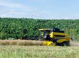 Zemědělec varuje: Potraviny mohou zdražit skokově o desítky procent. Letošní katastrofa může ještě překonat tu loňskou