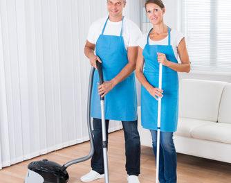 Díky zakonzervované podlaze voskem vytvoříte na podlaze rezistentní ochranu
