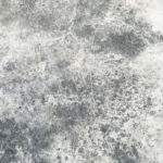 Špinavá fasáda