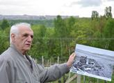 Není už pro Čechy pozdě? Sucho drtí zemědělce. Lesní inženýr odhaluje závažné chyby