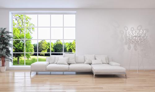 Firma vyleští okná, ktoré sa Vám budú lesknúť ešte veľmi dlho