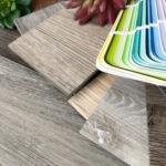 čištění podlah snadno a rychle