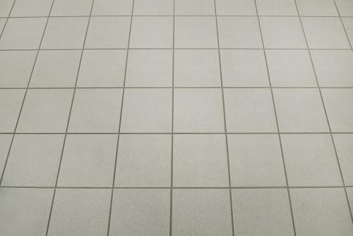 Nevíte si rady s vaší špinavou podlahou?