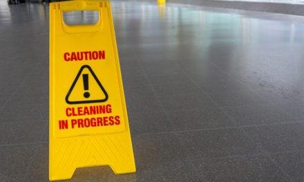 Může být vaše podlaha opět v perfektním stavu